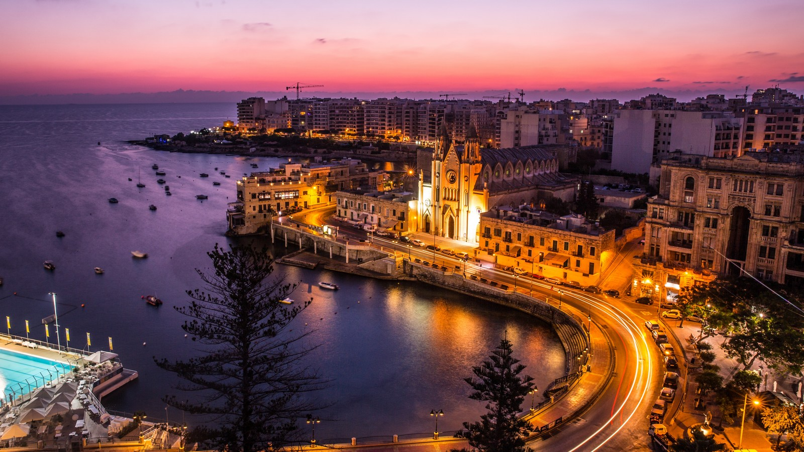Image result for malta